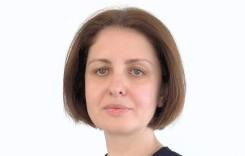 ALB România are un nou secretar general