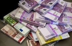 Peste 90 mil. de euro pentru Centura Tg. Mureş