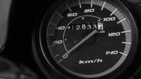 Cum poate fi eliminată fraudarea kilometrajelor