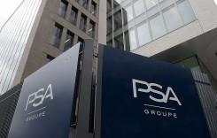 Fuziunea PSA-FCA, erodată de criza Covid-19? Capitalizarea bursieră, în cădere liberă