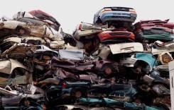 Încă 836 vehicule pentru firme prin Rabla şi Rabla Plus