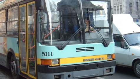 Mai multe fonduri europene pentru mobilitate urbană