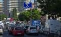 Eurostat: Românii alocă bani mai puţini pentru transport