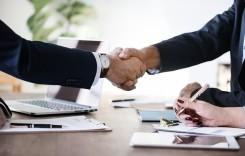 Opt brokeri de asigurare au aderat la UNSICAR