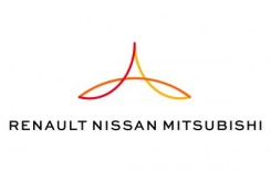 Mitsubishi Corp ar putea cumpăra 10% din acțiunile Renault