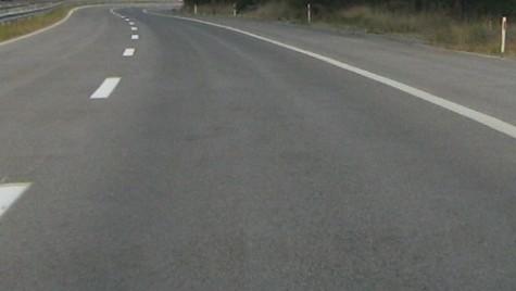 Ce se mai promite pentru autostrada Sibiu – Piteşti
