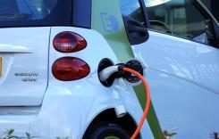 Noul concept al Programului de finanţare a staţiilor electrice