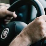 Proiectul privind alegerea perioadei de suspendare a permisului auto, aprobat de Senat