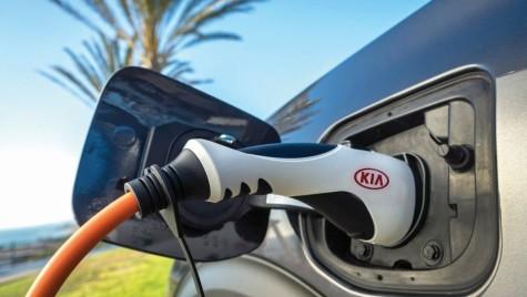 Are viitor motorul diesel?