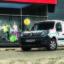 Test drive Renault Kangoo Z.E. Maxi (L2) Confort