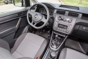 VW Caddy Furgon Maxi 2.0 TDI 75 kW_001