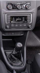 VW Caddy Furgon Maxi 2.0 TDI 75 kW_002