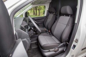 VW Caddy Furgon Maxi 2.0 TDI 75 kW_005