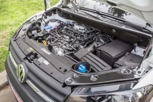 VW Caddy Furgon Maxi 2.0 TDI 75 kW_006