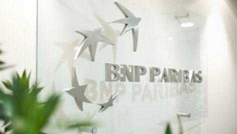 BNP Paribas poate prelua IKB Leasing Finance şi IKB Leasing