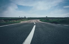 Aproape 9 mil. euro pentru drumuri judeţene din Galaţi