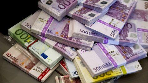 Ajutoarele de stat ar putea să includă şi măsuri de recapitalizare a companiilor
