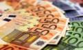 STS şi-a cumpărat maşini de teren în valoare de 1,6 mil.euro