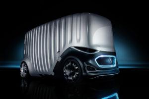 Mercedes-Benz-Vans-Vision-URBANETIC-cargo