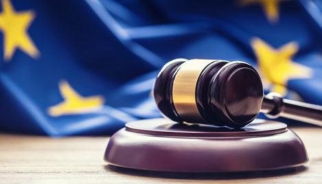 Avertismentul CE privind OUG 114/2018