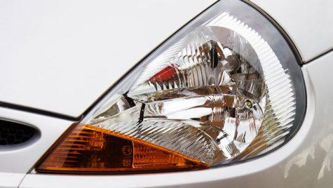 15 autoturisme în leasing operaţional pentru MEN
