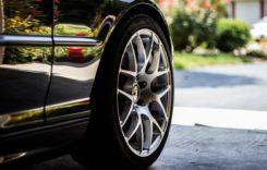 Vânzările de maşini stabilesc un record în ultimii 10 ani