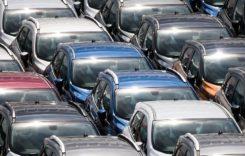 Maşini în leasing operaţional pentru TVR