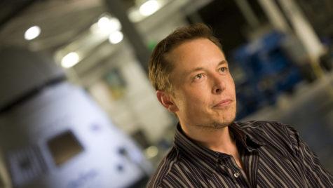 Elon Musk, forţat să plece de la conducerea Tesla