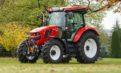 Noul tractor 100% românesc: cât costă și când poate fi cumpărat