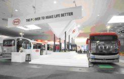 Cum poate beneficia orașul tău de autobuzele electrice?