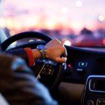 Înmatriculare 2019 – ce formalități noi presupune înregistrarea unei mașini
