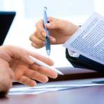 Watford Insurance, noul asigurător pe segmentul auto