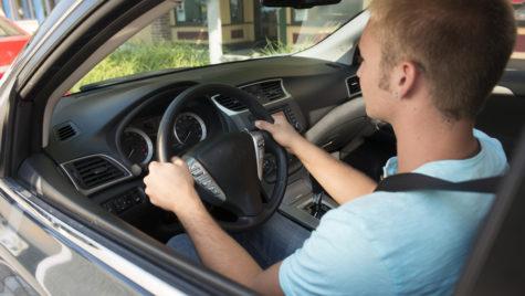 Car sharing, o mega-tendinţă în mobilitate