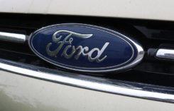CORONAVIRUS. Ford închide fabrica din Craiova. 6.000 de angajaţi intră în şomaj tehnic