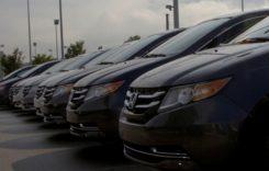 Flota ANCOM creşte cu 10 autoturisme noi
