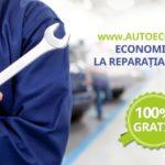 Autoeconom.ro – platforma online care ofera servicii de administrare a flotelor auto