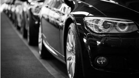 Vrei să șofezi fără stres? Ai nevoie de anvelope de calitate superioară!