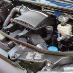 Test drive - Mercedes-Benz Sprinter L3H2