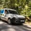 Test drive – Opel Combo 1.4 Turbo CNG L2H1