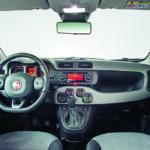 Test comparativ: Fiat Panda 1.2 Lounge vs Hyundai i10 1.0 Comfort
