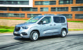 Test drive – Opel Combo Life