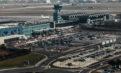 Aeroporturi Bucureşti îşi cumpără 45 de utilitare
