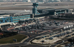 CN Aeroporturi Bucureşti vrea să asigure o flotă de 376 de maşini