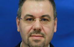 Un nou mandat pentru Leonardo Badea la conducerea ASF