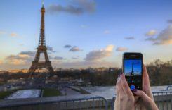 MAE: Atenţionare de călătorie în Franţa