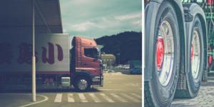 Flota auto logistix-drive-monitorizare-flote-auto-colaj-foto