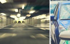 De ce companiile trebuie să-și monitorizeze flota auto – soluția cea mai competitivă pentru 2018-2019