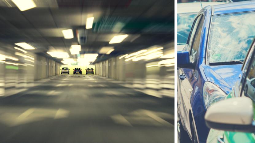 Flota auto logistix-drive-monitorizare-flote-auto-colaj-foto-autovehicule