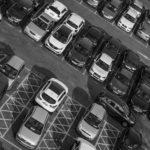 Peste 340 de noi vehicule pentru companii