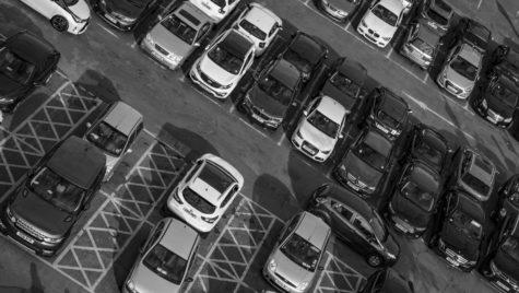 Cum va limita Guvernul importul de maşini second hand din Bulgaria